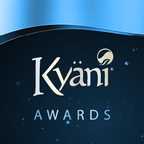 Kyäni Awards