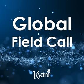 Global Field Call