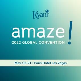 2022 Convention Announcement